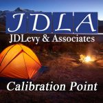 JDLA Calibration Point Podcast